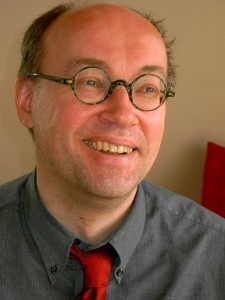 Joseph Garncarz
